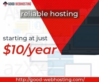 https://praktijkosteopathie.com/images/linux-hosting-69471.jpg